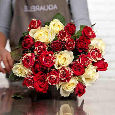Où acheter des fleurs en ligne ?