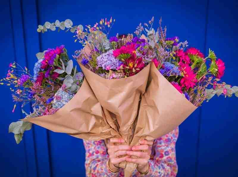 Quel est le meilleur site pour envoyer des fleurs ?