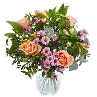 Quelles sont les fleurs les moins chères ?